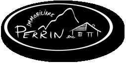 Immobiliare Perrin